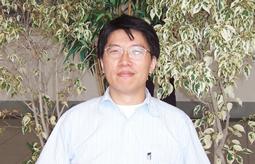 Hsu-Sheng Tsai